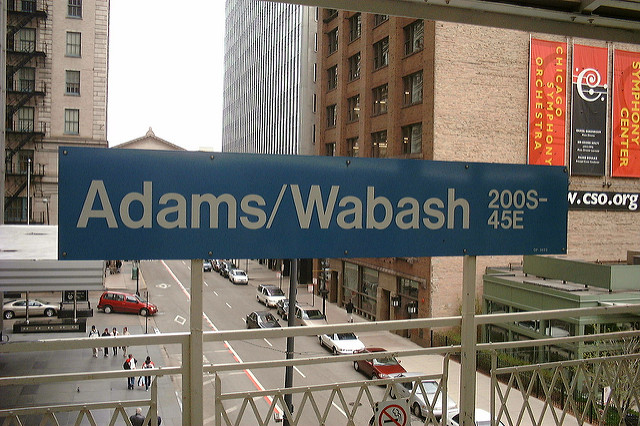 adamswabashstation